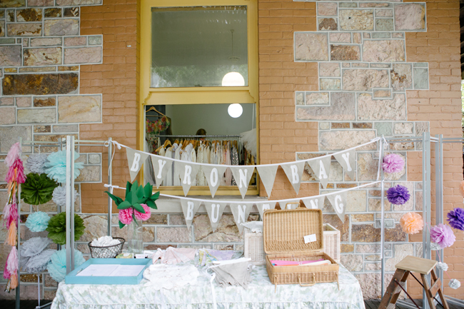 A Very Vintage Wedding Fair BLOG 0002