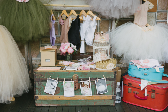 A Very Vintage Wedding Fair BLOG 0009
