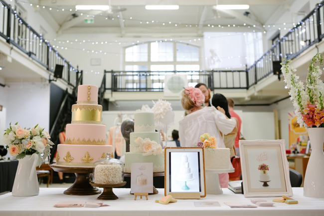 A Very Vintage Wedding Fair BLOG 0015