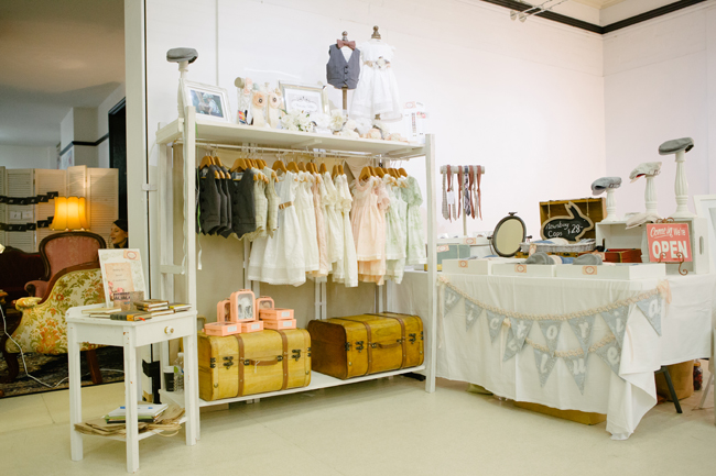 A Very Vintage Wedding Fair BLOG 0017