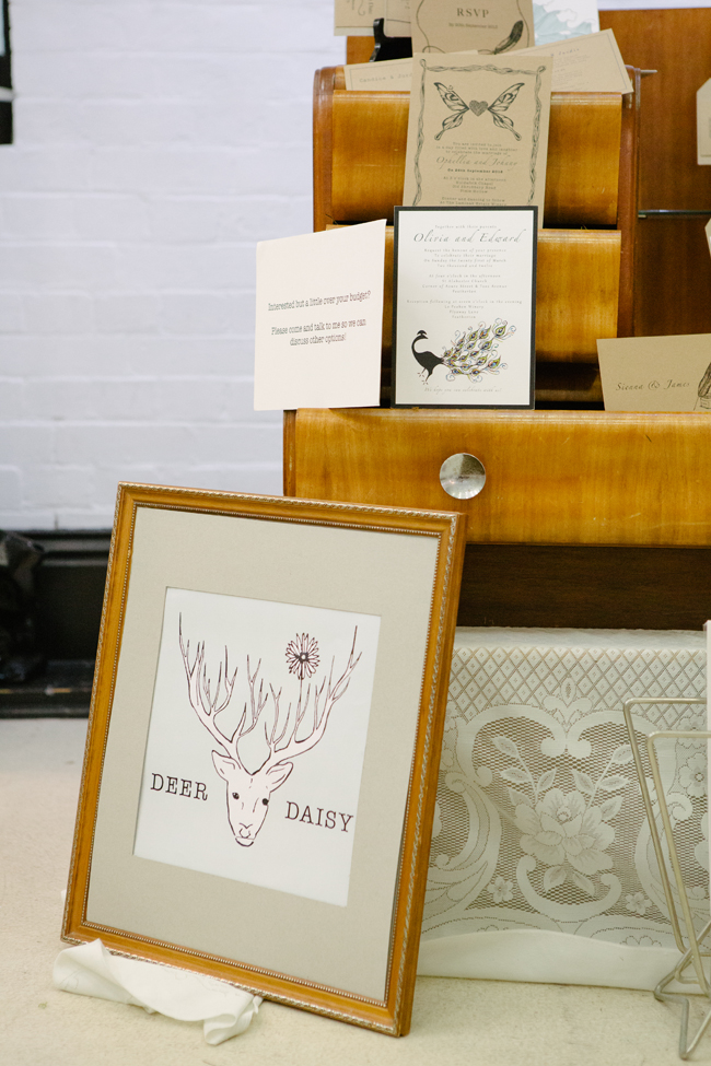 A Very Vintage Wedding Fair BLOG 0024