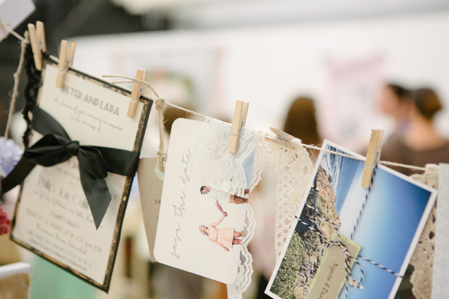 A Very Vintage Wedding Fair BLOG 0029