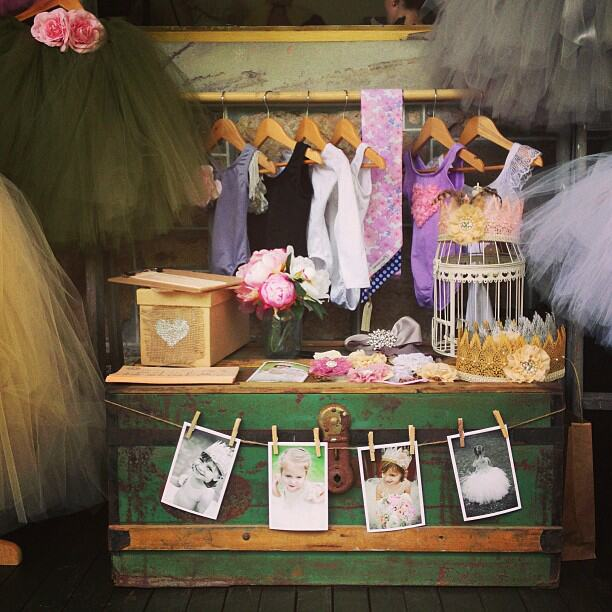 A Very Vintage Wedding Fair BLOG 0071