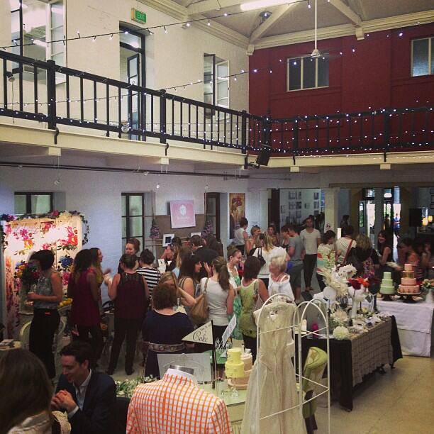 A Very Vintage Wedding Fair BLOG 0073