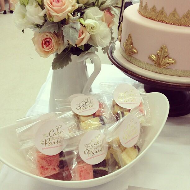 A Very Vintage Wedding Fair BLOG 0077