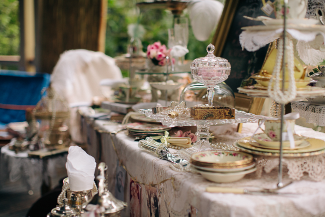A Very Vintage Wedding Fair BLOG 0096